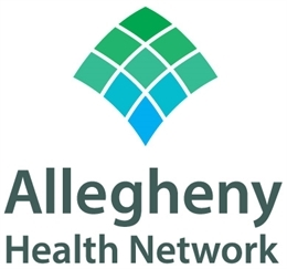 Allegheny Health Network - Forbes Hospital