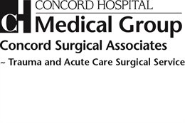 Concord Hospital Medical Group
