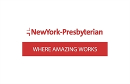 NewYork-Presbyterian/Brooklyn Methodist Hospital