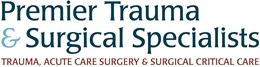 Premier Trauma & Surgical Specialists at Inova Loudoun Hospital