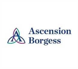Ascension Borgess Hospital