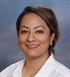 Tanya Anand, MD, MPH