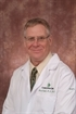 Mark D. Cipolle, MD, PhD