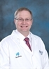 Jeffrey A. Claridge, MD, MS, FACS