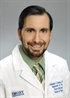 Christopher J. Dente, MD