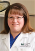 Sheryl Sahr, MD, MS, FACS