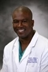 Kenneth L  Wilson, MD, FACS