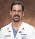 Robert D. Barraco, MD, MPH