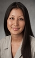 Grace Chang, MD