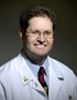 Elliott R. Haut, MD, PhD, FACS